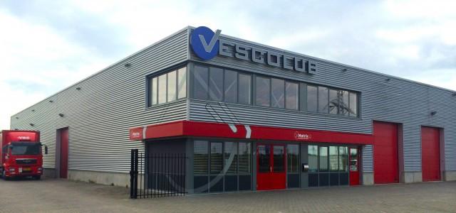 vescolub_office